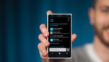 Cortana_w1
