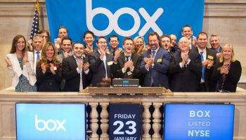 box-ipo-day-one-1