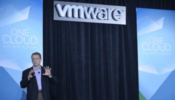 Online VMware 6