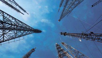singtel -5g-network-2020