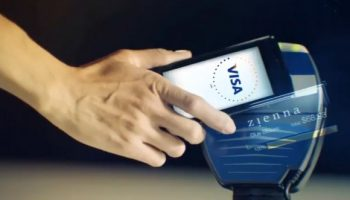 visa-pay-with-token-1
