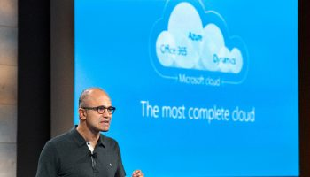 microsoft-commercial-cloud-goal-20-billion-by-2018-1