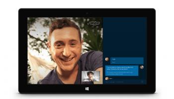 skype-translator-italian-mandarin-1