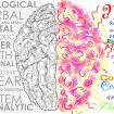 Left-or-Right-Brain-Marketer[1]