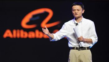 alibaba-sued-by-luxury-brands-over-counterfeit-goods-1