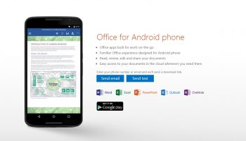 microsoft-office-for-android-available-1