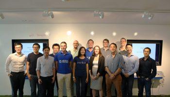 10 startups