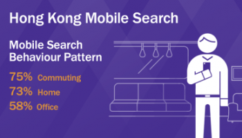 Yahoo_hongkongmobilesearch