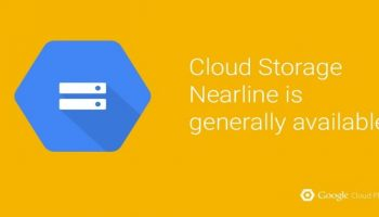 google-cloud-storage-nearline-is-out