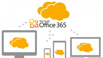 office365cloudlogo
