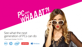 pc-does-what-campaign
