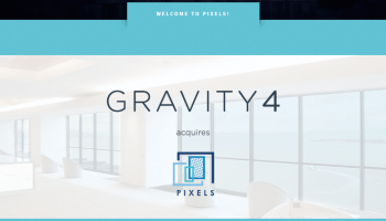 gravity4-acquires-pixels