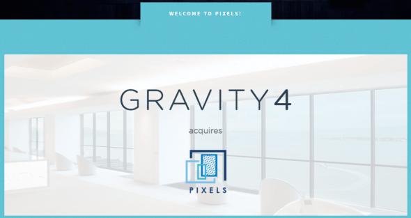 gravity4-acquires-pixels