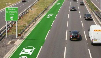 charging-highways