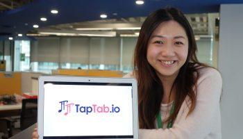 TapTab004