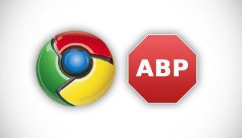 blog_header_chrome_abp