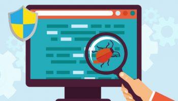 linux-bug