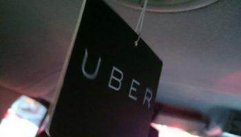 uber001