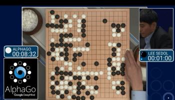 alphago-third-round