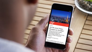 facebook-instant-articles-wordpress-plugin