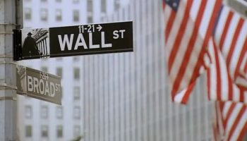 The-Wall-Street-624×341