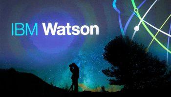 IBM-WatsonLovers