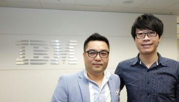 IBM_MAD003