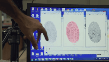 fingerprint-spoof