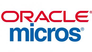 oracle-micros