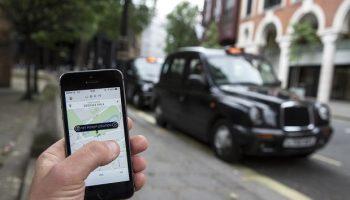 uber-london