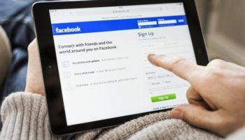 use-facebook