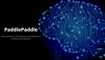 PaddlePaddle