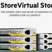 storevirtual