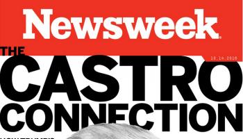 trump-newsweek