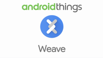 android-things-weave