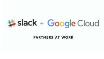 slack-google-cloud