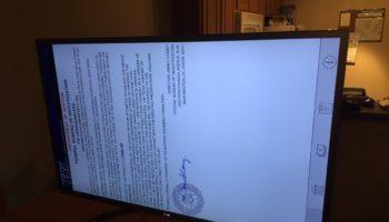 smarttv-ransomware