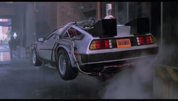 Backtothefuture-2-flying-car
