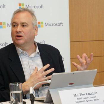 Tim Cranton001
