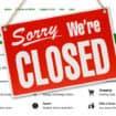 dmoz-closed