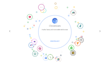 google-opensource
