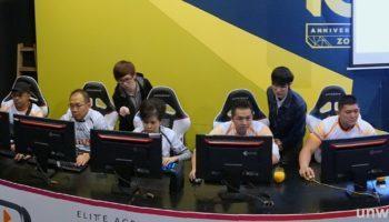 hk_esports002
