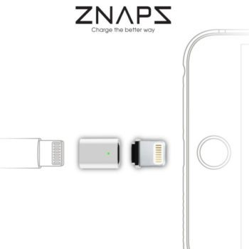 znaps-magnetic-adapter