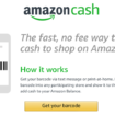 amazon-cash