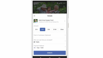 facebook-personal-fundraiser