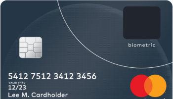 World_Biometric_CMYK_CS4_032317