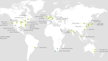 azure-regions-map