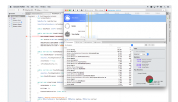 mac-visual-studio