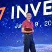 20170609_investorday_jack01
