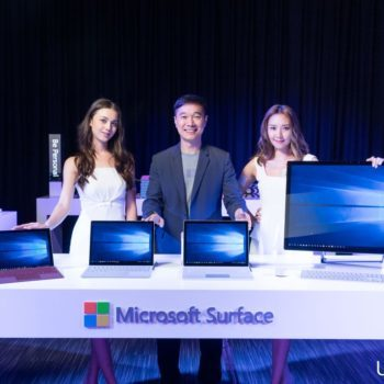 MS_Surface_vs_Apple004